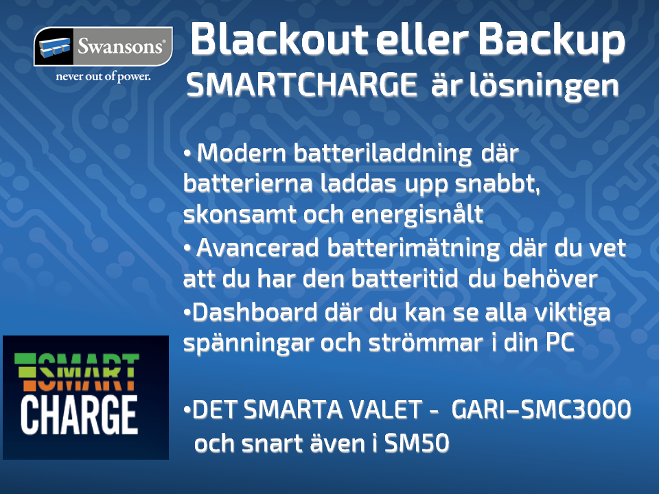 smartcharge-pp